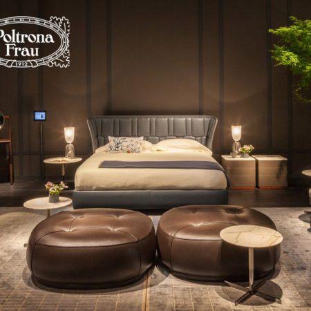 letto-lola-darling-poltrona-frau-bed-matrimoniale -pelle-sc-leather-nest-design-moderno-roberto-lazzeroni (3)