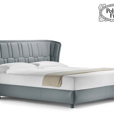 letto-lola-darling-poltrona-frau-bed-matrimoniale -pelle-sc-leather-nest-design-moderno-roberto-lazzeroni (5)