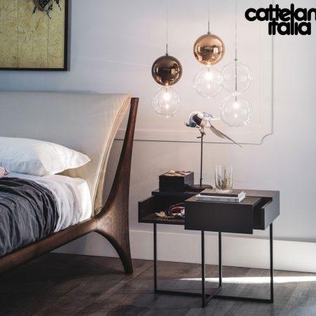 letto-nelson–bed-cattelan-italia-arredamenti-noce-canaletto-walnut-rovere-bruciato-burned-oak-pelle-leather-offerta-outlet (2)