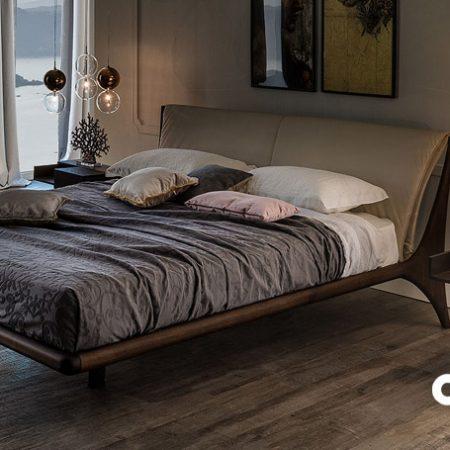 letto-nelson–bed-cattelan-italia-arredamenti-noce-canaletto-walnut-rovere-bruciato-burned-oak-pelle-leather-offerta-outlet (6)