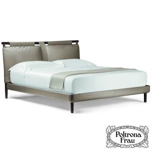 letto-times-poltrona-frau-bed-matrimoniale-pelle-sc-leather-nest-tessuto-fabric-legno-frassino-tinto-moka-ash-stain-design-moderno-original (3)