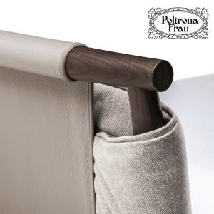 letto-times-poltrona-frau-bed-matrimoniale-pelle-sc-leather-nest-tessuto-fabric-legno-frassino-tinto-moka-ash-stain-design-moderno-original (5)