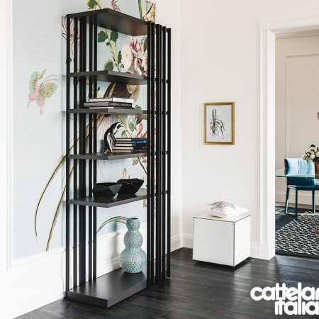 libreria-arsenal-cattelan-italia-bookcase-noce-canaletto-walnut-rovere-bruciato-burned-oak-moderno-offerta-sale-outlet (4)
