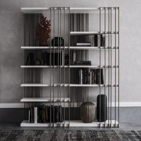 libreria-arsenal-cattelan-italia-bookcase-noce-canaletto-walnut-rovere-bruciato-burned-oak-moderno-offerta-sale-outlet (5)