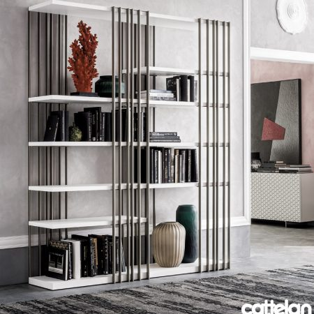 libreria-arsenal-cattelan-italia-bookcase-noce-canaletto-walnut-rovere-bruciato-burned-oak-moderno-offerta-sale-outlet (6)
