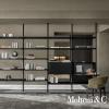 libreria-hector-molteni-vincent-van-duysen-componibile-modular-alluminio-alluminium-legno-wood-vetro-glass-soffitto-ceiling-parete-wall_3