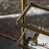 libreria-hector-molteni-vincent-van-duysen-componibile-modular-alluminio-alluminium-legno-wood-vetro-glass-soffitto-ceiling-parete-wall_4