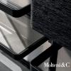 libreria-hector-molteni-vincent-van-duysen-componibile-modular-alluminio-alluminium-legno-wood-vetro-glass-soffitto-ceiling-parete-wall_5