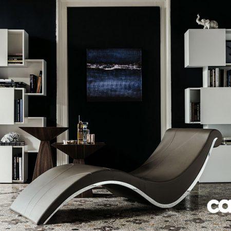 libreria-piquant-cattelan-italia-bookcase-bianco-graphite-white-noce-canaletto-walnut-rovere-oak-original- moderno-offerta-sale-outlet (2)