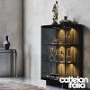 madia-boutique-alta-sideboard-cattelan-italia-cattelanitalia-pelle-cuoio-leather-acciaio-steel-cristallo-glass-fume-design-paolocattelan_2