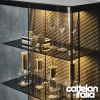 madia-boutique-alta-sideboard-cattelan-italia-cattelanitalia-pelle-cuoio-leather-acciaio-steel-cristallo-glass-fume-design-paolocattelan_3