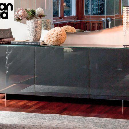 madia-credenza-futura-sideboard-cupboard-cattelan-italia-bianco-graphite-white-vetro-glass-original- moderno-offerta-sale-outlet (2)