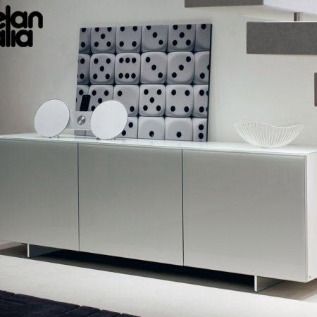 madia-credenza-futura-sideboard-cupboard-cattelan-italia-bianco-graphite-white-vetro-glass-original- moderno-offerta-sale-outlet (4)