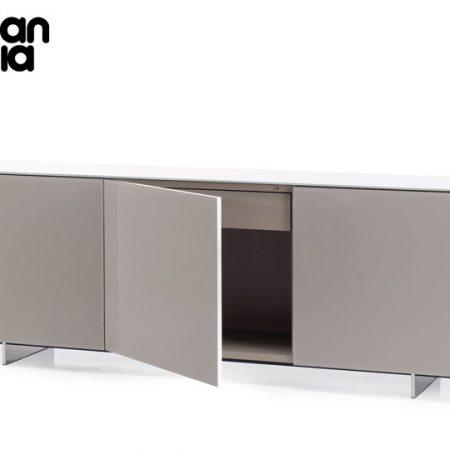 madia-credenza-futura-sideboard-cupboard-cattelan-italia-bianco-graphite-white-vetro-glass-original- moderno-offerta-sale-outlet (5)