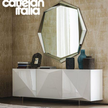 madia-credenza-kayak-sideboard-cupboard-cattelan-italia-bianco-graphite-lucido-moka-white-titanio-titanium-original- moderno-offerta-sale-outlet (4)