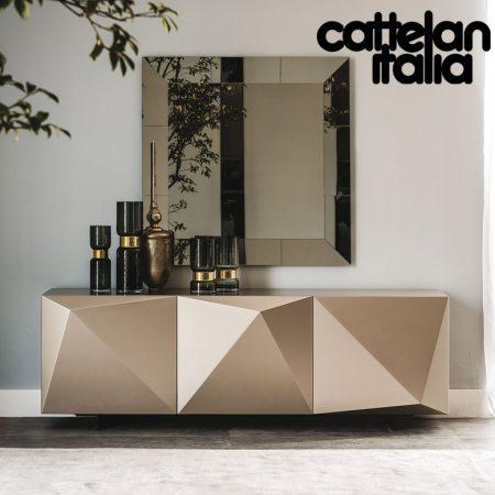 madia-credenza-kayak-sideboard-cupboard-cattelan-italia-bianco-graphite-lucido-moka-white-titanio-titanium-original- moderno-offerta-sale-outlet (5)