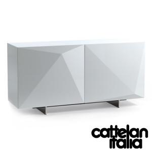 madia-credenza-kayak-sideboard-cupboard-cattelan-italia-bianco-graphite-lucido-moka-white-titanio-titanium-original- moderno-offerta-sale-outlet (6)