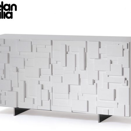 madia-credenza-labyrinth-sideboard-cupboard-cattelan-italia-bianco-graphite-white-offer-outlet-sale (3)