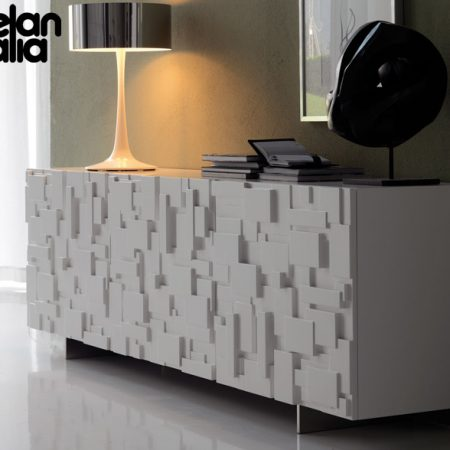 madia-credenza-labyrinth-sideboard-cupboard-cattelan-italia-bianco-graphite-white-offer-outlet-sale (4)