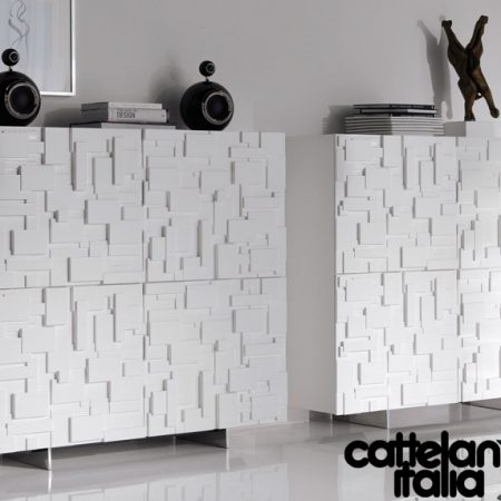 madia-credenza-labyrinth-sideboard-cupboard-cattelan-italia-bianco-graphite-white-offer-outlet-sale (5)