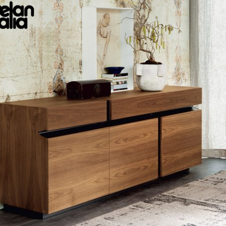 madia-credenza-prisma-sideboard-cupboard-cattelan-italia-bianco-noce-white-rovere-bruciato-walnut-canaletto-original- moderno-offerta-sale-outlet (5)