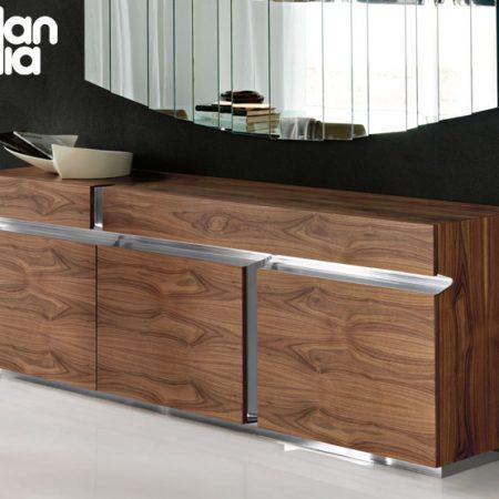 madia-credenza-prisma-sideboard-cupboard-cattelan-italia-bianco-noce-white-rovere-bruciato-walnut-canaletto-original- moderno-offerta-sale-outlet (6)