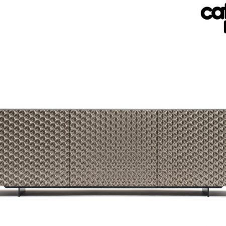 madia-credenza-royalton-sideboard-cupboard-cattelan-italia-bianco-graphite-white-titanio-titanium-original- moderno-offerta-sale-outlet (2)