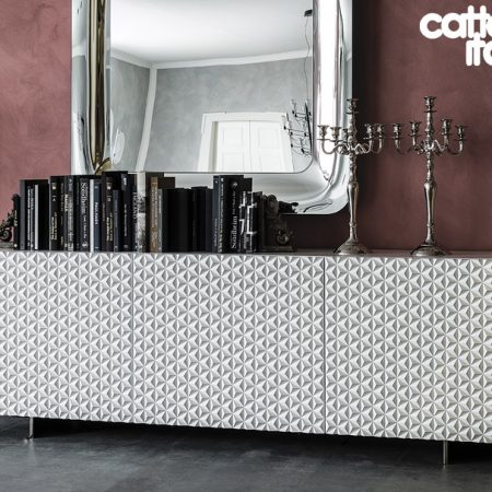 madia-credenza-royalton-sideboard-cupboard-cattelan-italia-bianco-graphite-white-titanio-titanium-original- moderno-offerta-sale-outlet (5)
