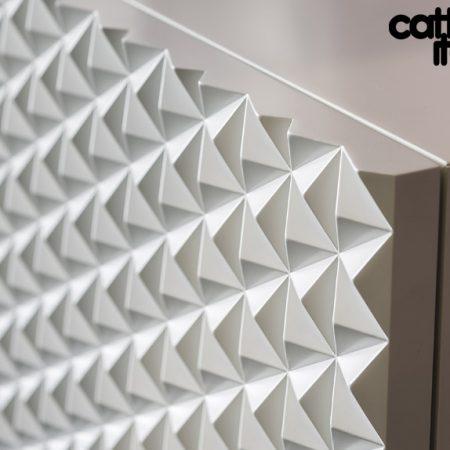 madia-credenza-royalton-sideboard-cupboard-cattelan-italia-bianco-graphite-white-titanio-titanium-original- moderno-offerta-sale-outlet (6)
