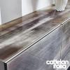 madia-focus-crystalart-cattelan-italia-cattelanitalia-legno-wood-acciaio-steel-cristallo-glass-design-paolocattelan_2