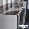 madia-focus-crystalart-cattelan-italia-cattelanitalia-legno-wood-acciaio-steel-cristallo-glass-design-paolocattelan_3