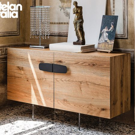 madia-nebraska-sideboard-cattelan-italia-arredamenti-noce-canaletto-walnut-rovere-heritage-oak-sale-offer-outlet (3)