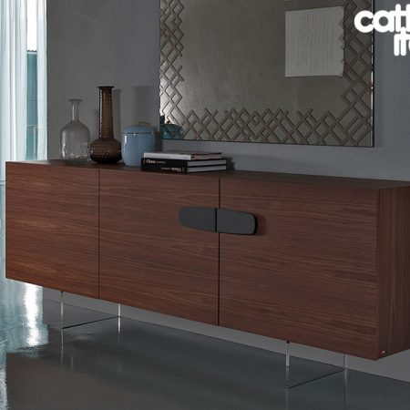 madia-nebraska-sideboard-cattelan-italia-arredamenti-noce-canaletto-walnut-rovere-heritage-oak-sale-offer-outlet (5)