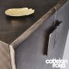 madia-tudor-cattelan-italia-cattelanitalia-sideboard-legno-wood-cristallo-glass-fume-acciaio-steel-design-paolocattelan_2