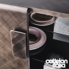 madia-tudor-cattelan-italia-cattelanitalia-sideboard-legno-wood-cristallo-glass-fume-acciaio-steel-design-paolocattelan_3