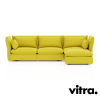 mariposa-corner-divano-sofa-vitra-original-design-promo-cattelan-Edward-Barber-Jay-Osgerby_2