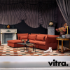mariposa-corner-divano-sofa-vitra-original-design-promo-cattelan-Edward-Barber-Jay-Osgerby_4
