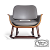 martha-sedia-poltroncina-dondolo-rocking-chair-poltrona-frau-pelle-leather-sale-offer-promo-offerta-original-design-roberto-lazzeroni-cattelan_1