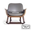 martha-sedia-poltroncina-dondolo-rocking-chair-poltrona-frau-pelle-leather-sale-offer-promo-offerta-original-design-roberto-lazzeroni-cattelan_1