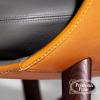 martha-sedia-poltroncina-dondolo-rocking-chair-poltrona-frau-pelle-leather-sale-offer-promo-offerta-original-design-roberto-lazzeroni-cattelan_3
