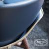 martha-sedia-poltroncina-dondolo-rocking-chair-poltrona-frau-pelle-leather-sale-offer-promo-offerta-original-design-roberto-lazzeroni-cattelan_4