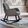 martha-sedia-poltroncina-dondolo-rocking-chair-poltrona-frau-pelle-leather-sale-offer-promo-offerta-original-design-roberto-lazzeroni-cattelan_5
