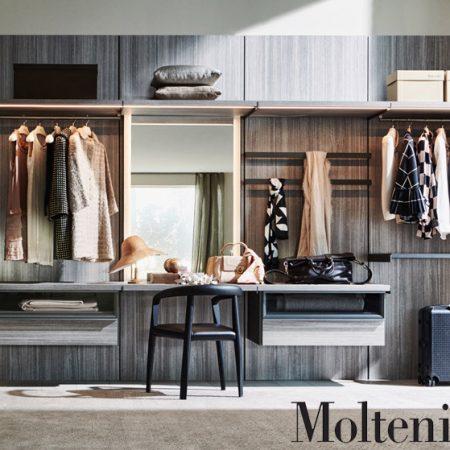 master dressing molteni molteni&c cabina armadio walk-in-closet-wardrobe design vincent van duysen (2) copia