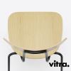 moca-sedia-chair-vitra-legno-wood-original-design-promo-cattelan-jasper-morrison_2