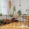 moca-sedia-chair-vitra-legno-wood-original-design-promo-cattelan-jasper-morrison_4