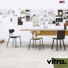 moca-sedia-chair-vitra-legno-wood-original-design-promo-cattelan-jasper-morrison_5