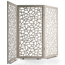 moucharabieh-poltrona-frau-separè-panel-screen-jean-marie-massaud-pelle-sc-leather-design