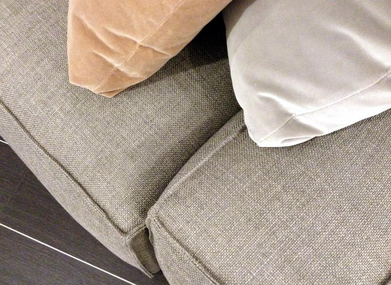 Offerta divano 244 myworld di cassina cattelan arredamenti for Mobili cassina outlet