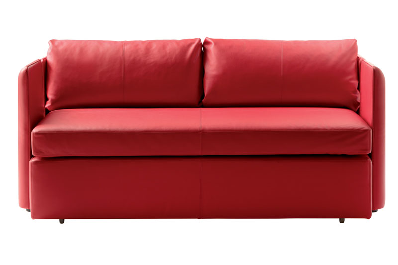 naidei-poltrona-frau-divano-letto-sofa-bed-pelle-sc-leather-daybed ...