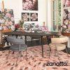 nena-zanotta-sedia-poltroncina-chair-armchair-pelle-leather-fabric-tessuto-original-design-Lanzavecchia-Wai-promo-cattelan_5